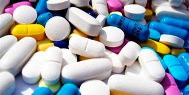 Idrar yolu enfeksiyonu tedavisi antibiyotik